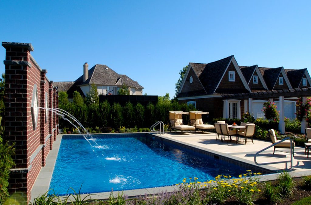 long grove il pool builders