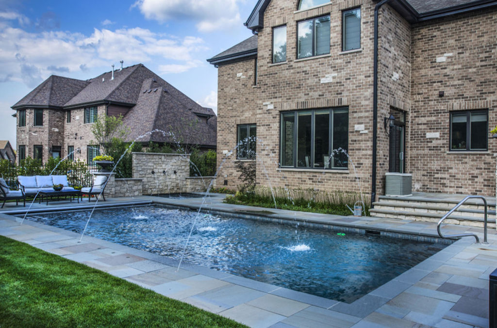orland park il pool builders