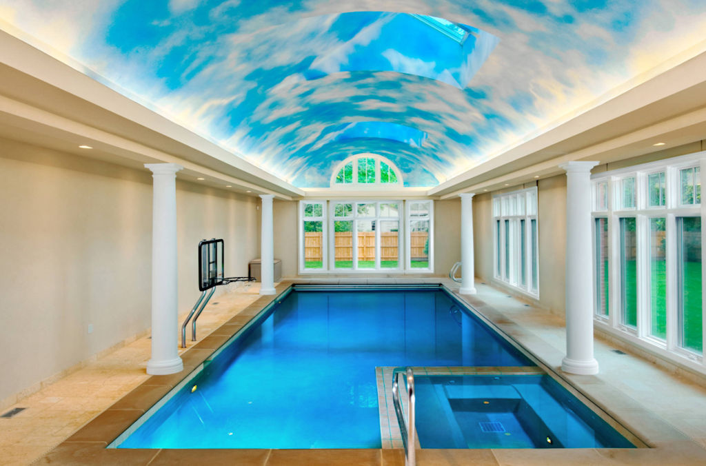 wilmette il pool builders