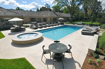 westchester il swimming pools