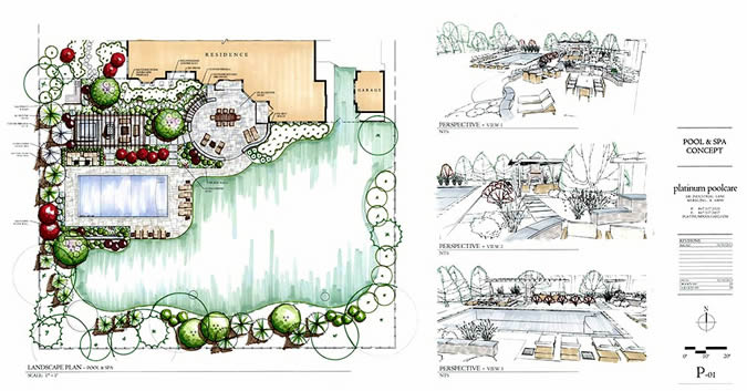 chicago landscape design 004