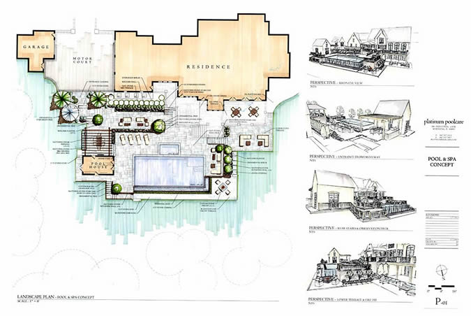 chicago landscape design 007