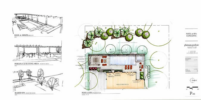 chicago landscape design 012