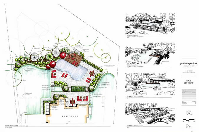 chicago landscape design 016