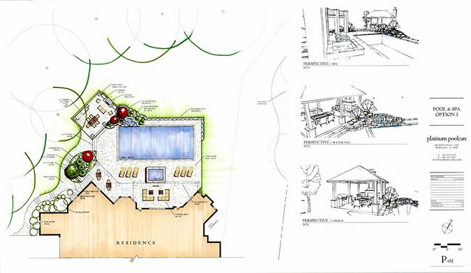 chicago landscape design 022