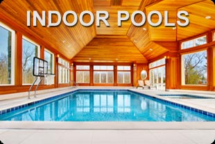 indoor-pools-small