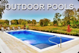 outdoor-pools-small