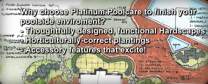 platinum-landscape-design-chicago