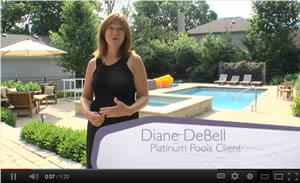 Testimonials :: Highland Park Swimming Pool Client