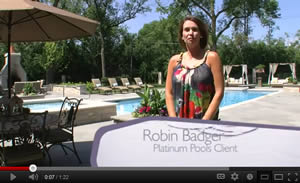 Testimonials :: Lake Forest Swimming Pool Client