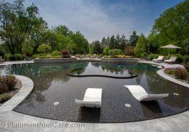 barrington-hills-pools (15)