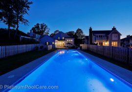 barrington-pools (1)
