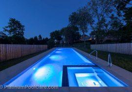barrington-pools (16)