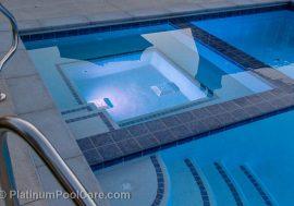 barrington-pools (18)