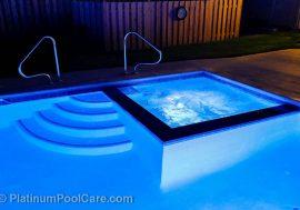 barrington-pools (20)