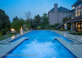burr-ridge-swimming-pools (3)