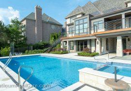 burr-ridge-swimming-pools (33)