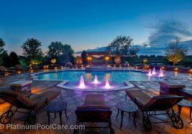 elgin-inground-pool (16)