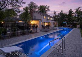 riverwoods-swimming-pools (1)