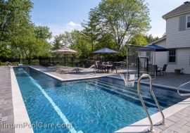 riverwoods-swimming-pools (11)