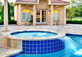 chicago_pools_spas- (16)