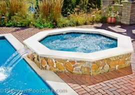 chicago_pools_spas- (18)