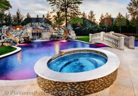 chicago_pools_spas- (2)