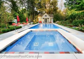 chicago_pools_spas- (23)