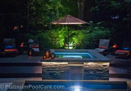 chicago_pools_spas- (31)