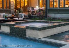 chicago_pools_spas- (39)