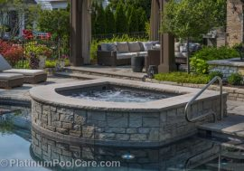chicago_pools_spas- (42)