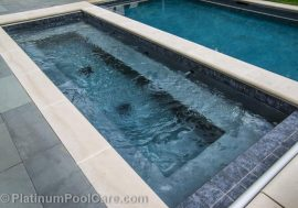 chicago_pools_spas- (43)