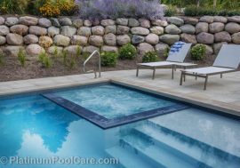 chicago_pools_spas- (44)
