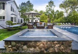 chicago_pools_spas- (45)