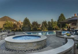 chicago_pools_spas- (48)