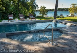 chicago_pools_spas- (55)
