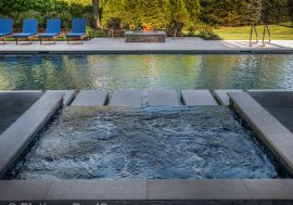 chicago_pools_spas- (56)
