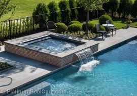 chicago_pools_spas- (59)