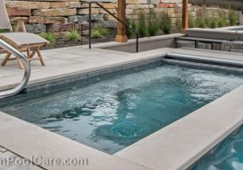 chicago_pools_spas- (60)
