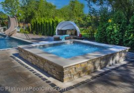 chicago_pools_spas- (61)
