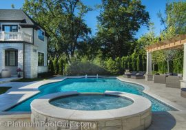 chicago_pools_spas- (63)