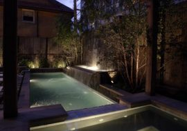 chicago_pools_spas- (66)