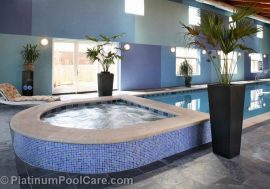 chicago_pools_spas- (68)