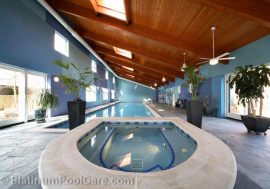 chicago_pools_spas- (69)