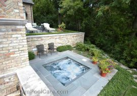 chicago_pools_spas- (70)