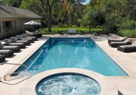 chicago_pools_spas- (71)
