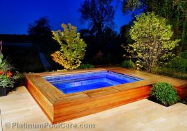 chicago_pools_spas- (9)
