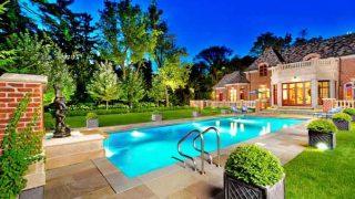 chicago-inground-swimming-pool-0130