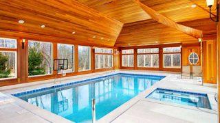custom-indoor-swimming-pool-0011