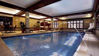 custom-indoor-swimming-pool-0040